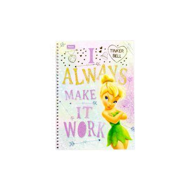 Tinkerbell-I-Always-Make-it-Work