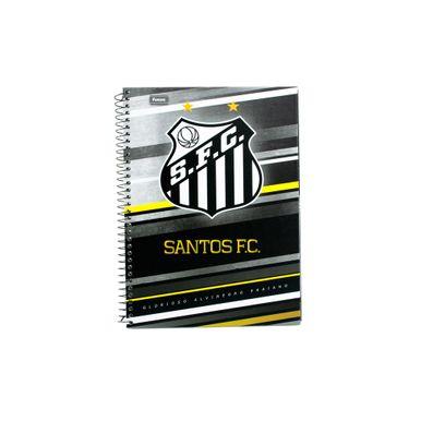 Santos-FC