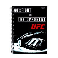UFC-96-folhas-go-to-the-fight-face-the-opponent