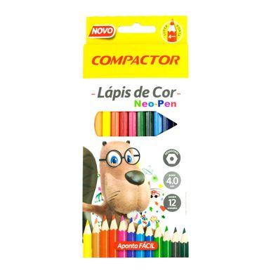 LAPIS-DE-COR-12-CORES