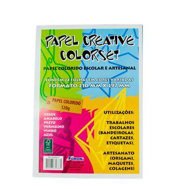 Papel-Creative-Colorset-24-Folhas