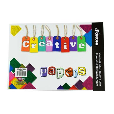 Creative-Papers-48-Folhas-1