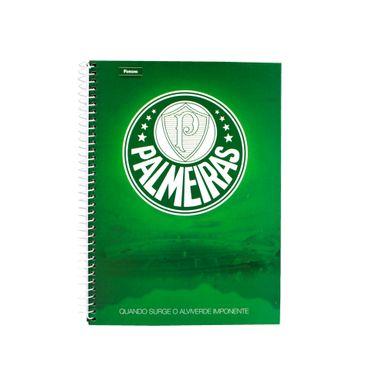 Palmeiras-96-fls-alviverde-imponente