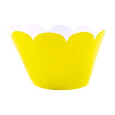 Wrap-Para-Cupcake-Amarelo--2-