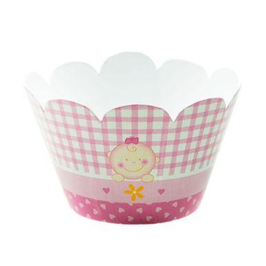 Wrap-Para-Cupcake-Baby-Menina-2