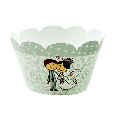 Wrap-Para-Cupcake-Noivinhos-2