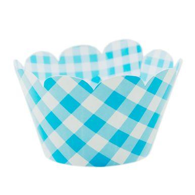 Wrap-Para-Cupcake-Xadrez-Azul-2