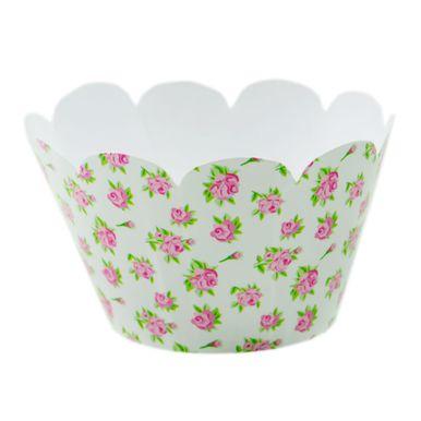 Wrap-Para-Cupcake-Floral-2