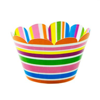 Wrap-Para-Cupcake-Saia-Estampados-3