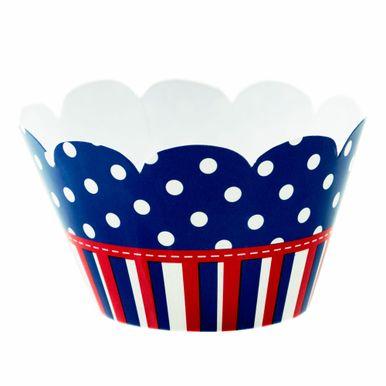 Wrap-Para-Cupcake-Marinheiro-2