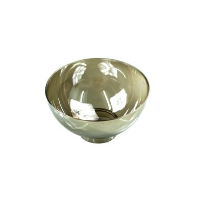 Mini-cumbuca-prata