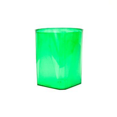 CMW-330ml-verde