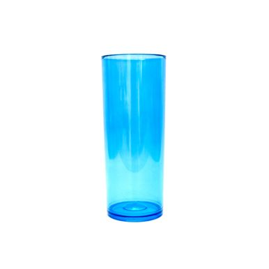 Copo-Collins-290ml-azul
