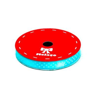 fita-cetim-melaco-10mm-azul-claro-com-poa-branco-com-10m-1