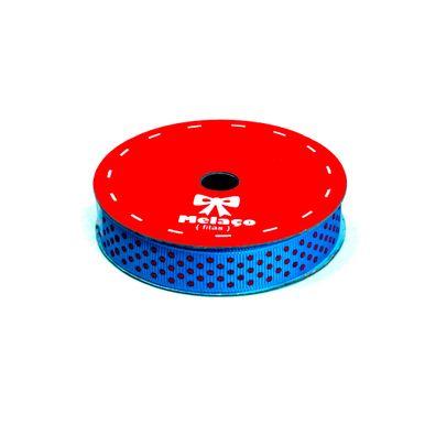 fita-gorgurao-melaco-15mm-azul-royal-poa-vermelho-com-10m-1
