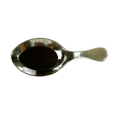 Colher-finger-food-prata