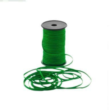 Soutache-Hak-50-COR-023-Verde-Bandeira