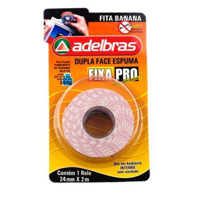 Fita-Dupla-Face-Espuma-Adelbras-24mm-C02-Metros