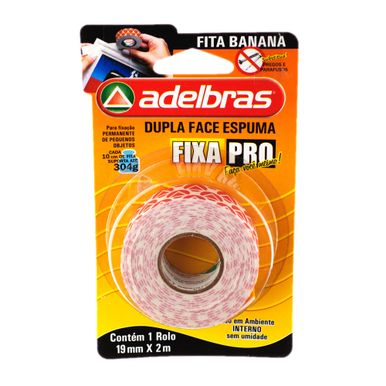 Fita-Dupla-Face-Espuma-Adelbras-19mm-C02-Metros