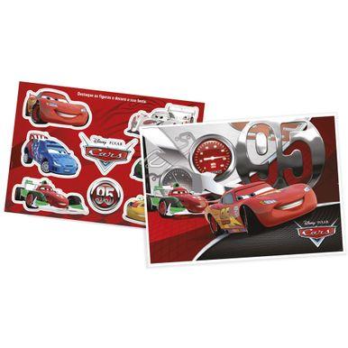 Kit-Decorativo-Car-Silver