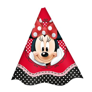 Chapeu-Red-Minnie-C08-Unidades