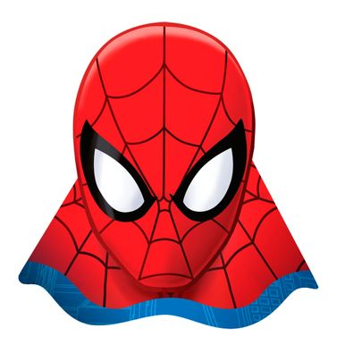 Chapeu-Ultimate-Spiderman-C08-Unidades