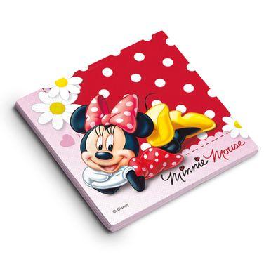 Guardanapo-Decorativo-Red-Minnie-25x25-C-16-Folhas