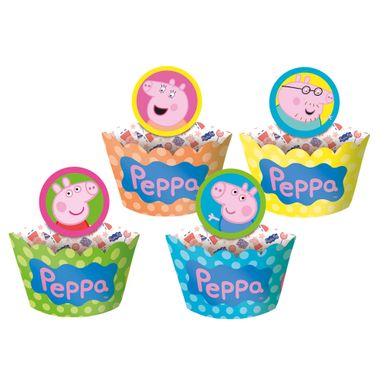 Wrapper-Cenfeite-Peppa-Pig-C12-Unidades