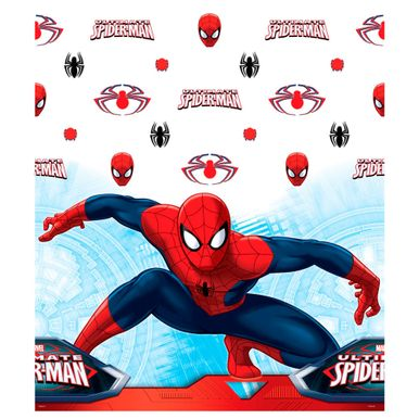 Toalha-Plastica-180x120-Mts-Ultimate-Spiderman