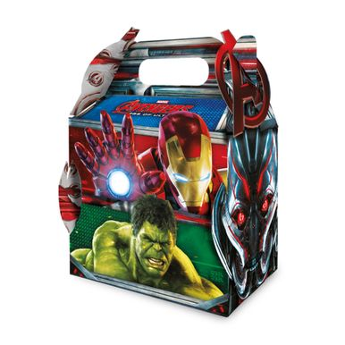 Caixa-Surpresa-Maleta-Avengers-2-C-08-Unidades