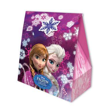 Caixa-Surpresa-Frozen-C08-Unidades