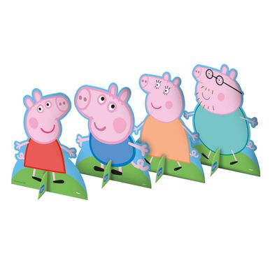 Decoracao-De-Mesa-Peppa-Pig-C08-Unidades