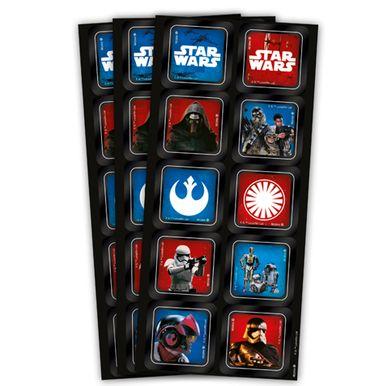 Adesivo-Decorativo-Quadrado-Star-Wars-C-03-Cartela