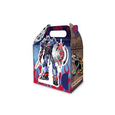 Caixa-Surpresa-Transformers-C-08-Unidades