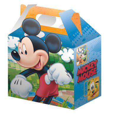 Caixa-Surpresa-Mickey-Diversao-C-08-Unidades