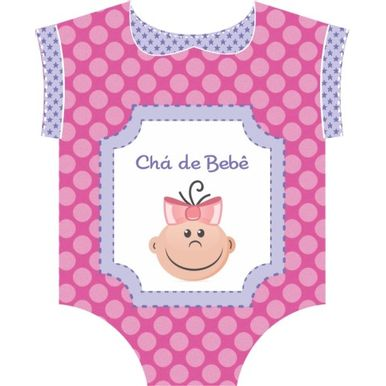 convite-cha-de-bebe-menina-duster-festas--1-