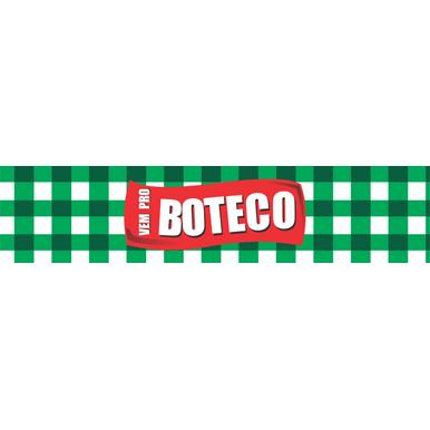 cartela-adesiva-rotulo-garrafa-vem-pro-boteco-com-08-adesivos-duster-festas