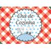 Etiqueta-adesiva-lembranca-55x4-cha-de-cozinha