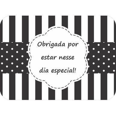 Etiqueta-adesiva-lembranca-55x4-branco-e-preto