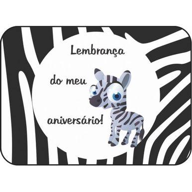 Etiqueta-adesiva-lembranca-55x4-safari-zebra
