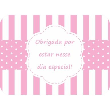 Etiqueta-adesiva-lembranca-55x4-branco-e-rosa
