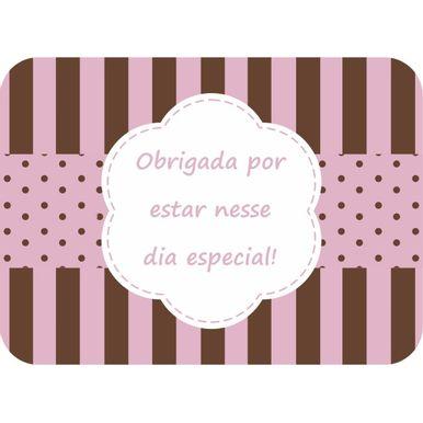 Etiqueta-adesiva-lembranca-55x4-poa-marrom-e-rosa