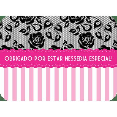 Etiqueta-adesiva-lembranca-55x4-paris