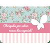 Etiqueta-adesiva-lembranca-55x4-jardim-encantado