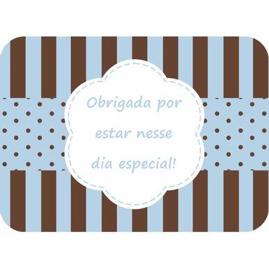 Etiqueta-adesiva-lembranca-55x4-poa-marrom-e-azul
