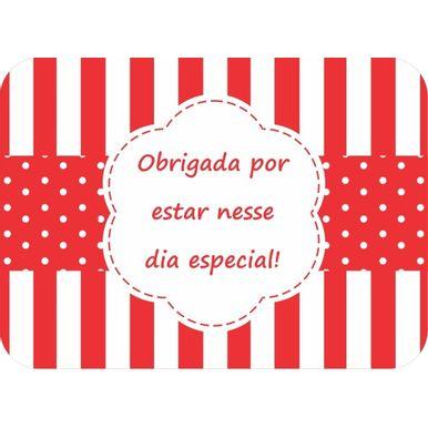 Etiqueta-adesiva-lembranca-55x4-branco-e-vermelho