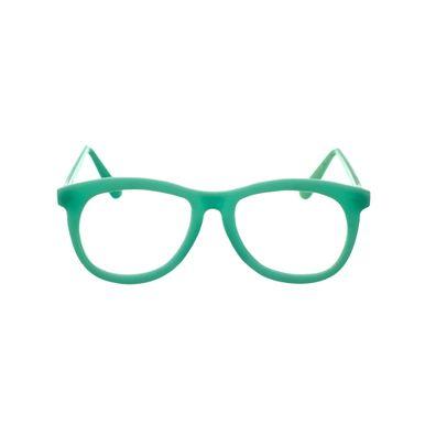 oculos-brilha-no-escuro-nerd-festa-chic