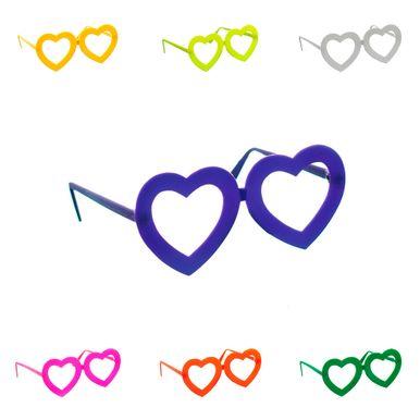 oculos-coracao-diversas-cores-festa-chic