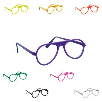 oculos-ray-ban-diversas-cores-festa-chic
