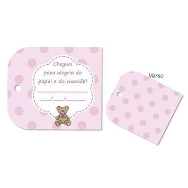 Tag-lembranca-urso-rosa